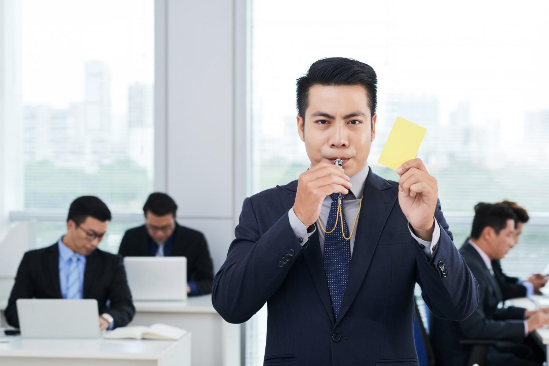 Как контрактному управляющему избежать штрафа? Тактика ДО и ВО ВРЕМЯ проверки