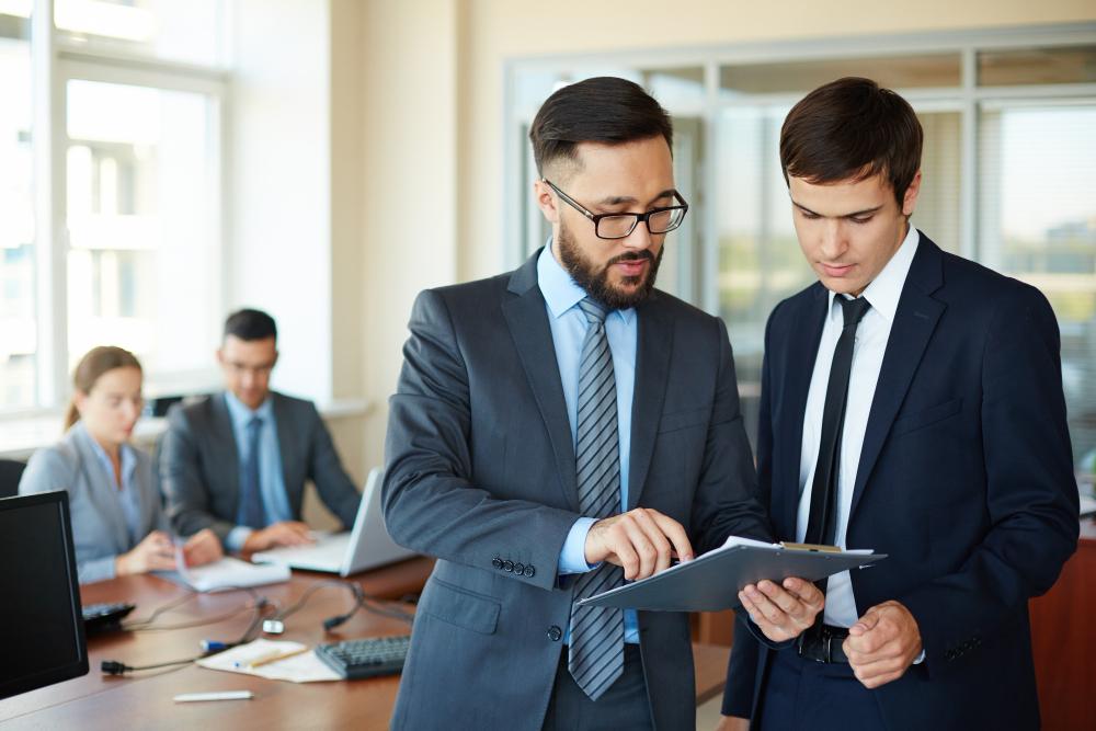Обзор основных практических нововведений в контрактную систему, вступающих в силу в 2022 году