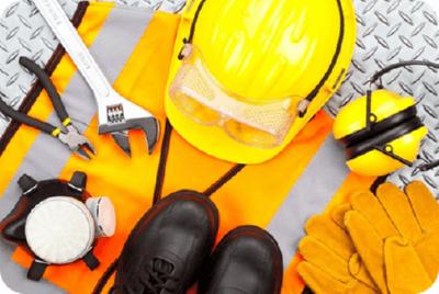Охрана труда для руководителей и специалистов служб охраны труда