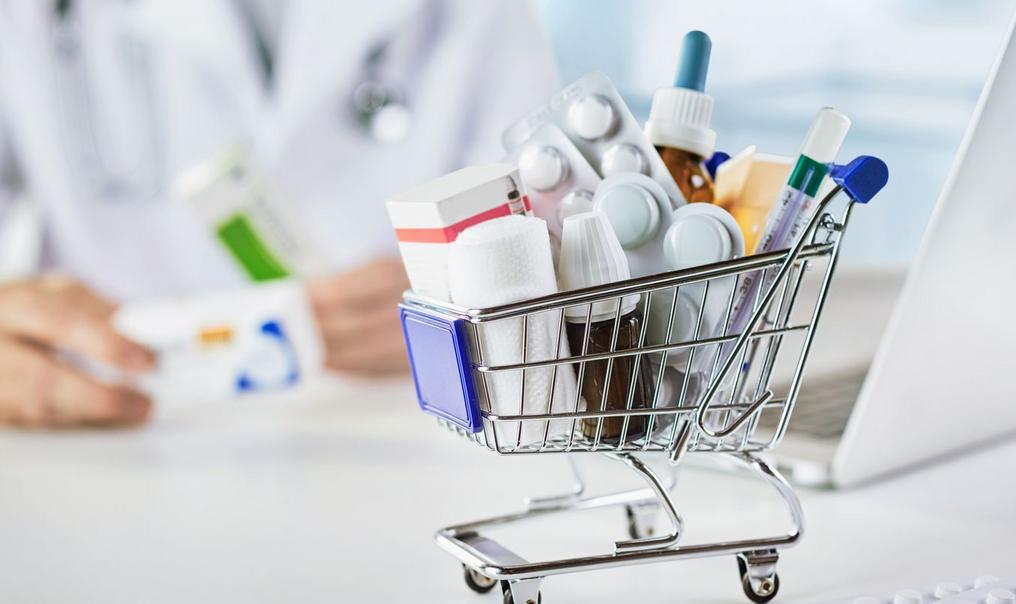 Осуществление закупок в условиях противодействия распространению коронавирусной инфекции