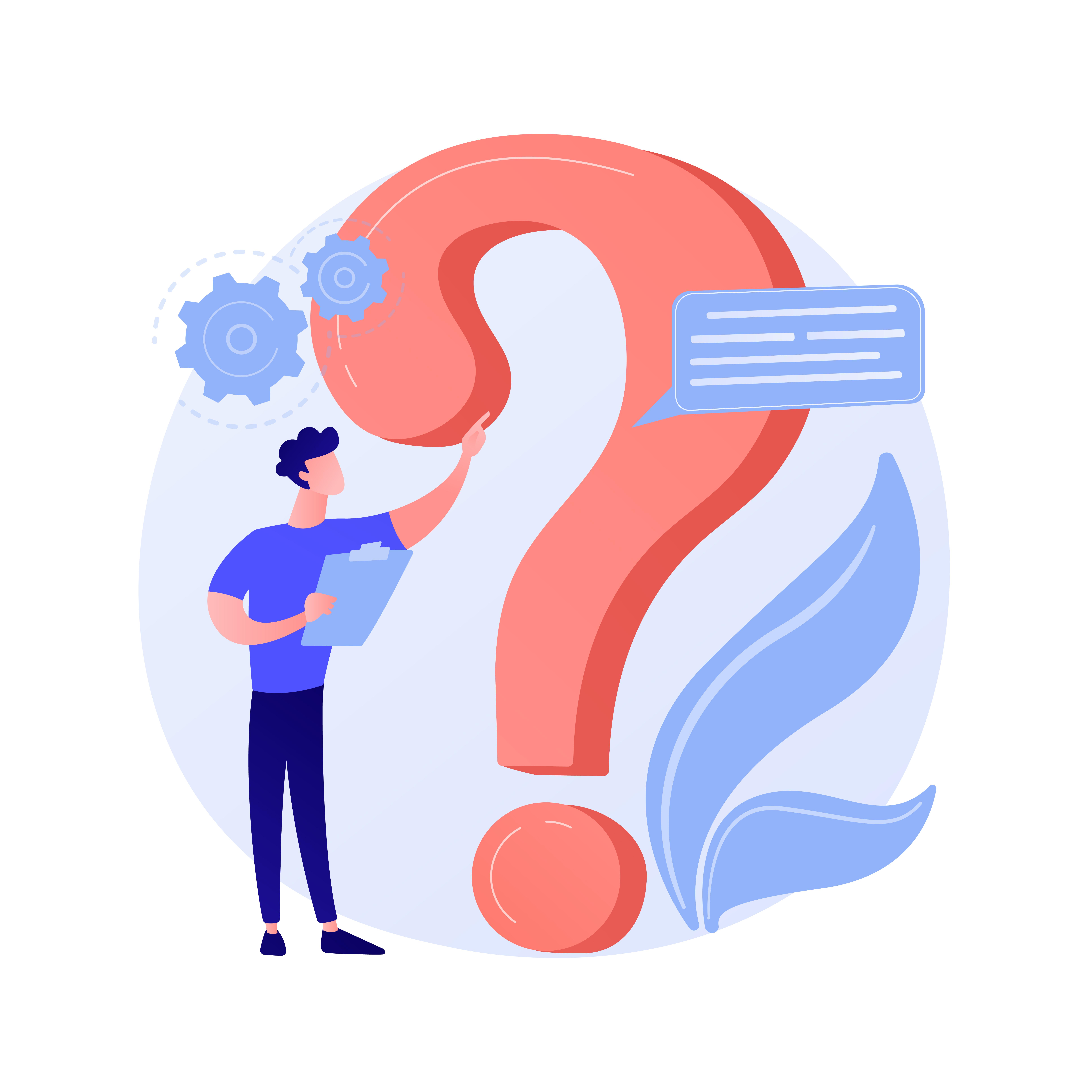 Рубрика: Ответы на актуальные вопросы.
