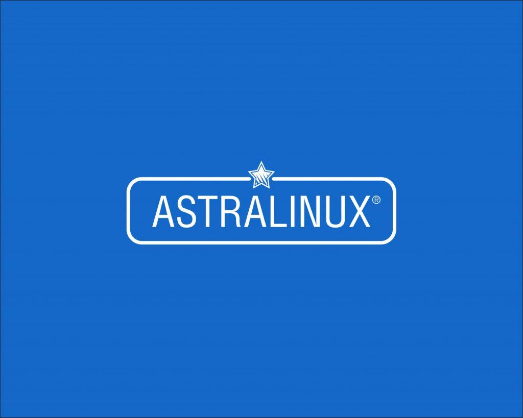 Astra Linux. Для пользователей