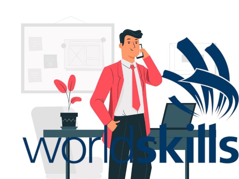 Технологии бизнес-проектирования. Повышение квалификации по компетенции