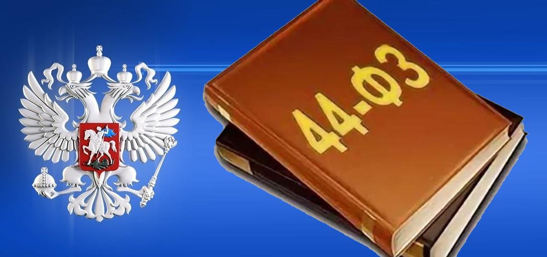 Участие в торгах по Законам 44-ФЗ и 223-ФЗ от А до Я с выдачей удостоверения установленного образца
