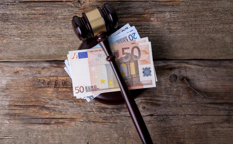 Методические материалы по вопросам противодействия коррупции в сфере Госзакупок